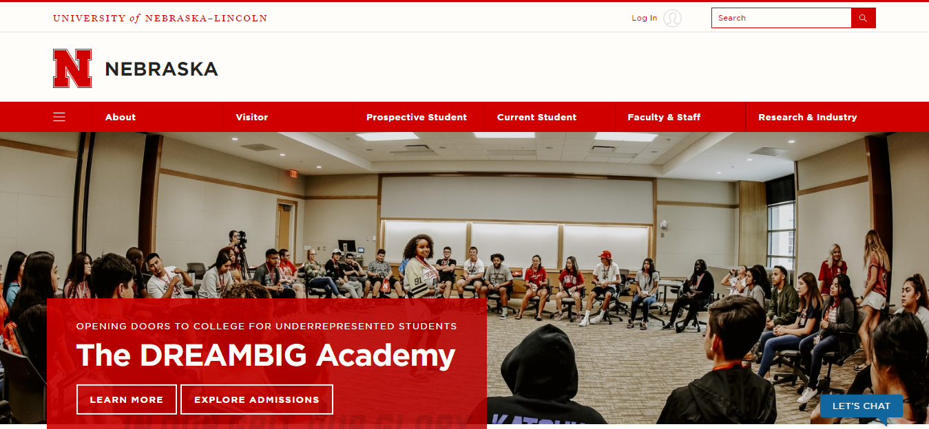 less-text-copy-university-of-nebraska-lincoln-faethe-marketing