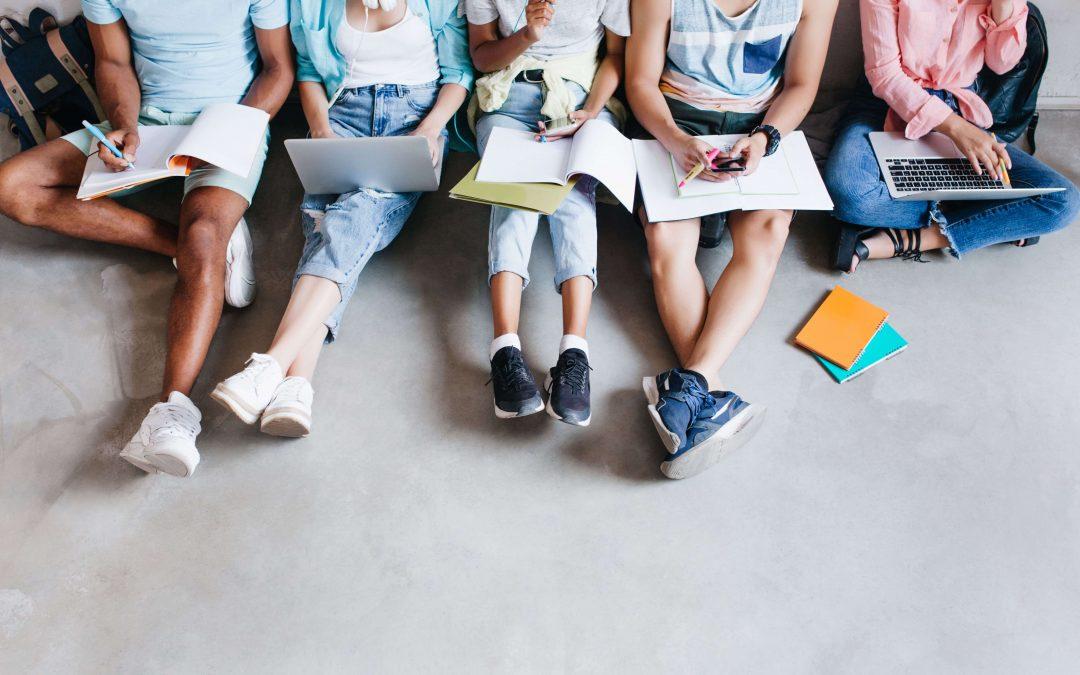 marketing tips school 2021